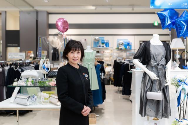 イトーヨーカドー 綾瀬店の画像・写真